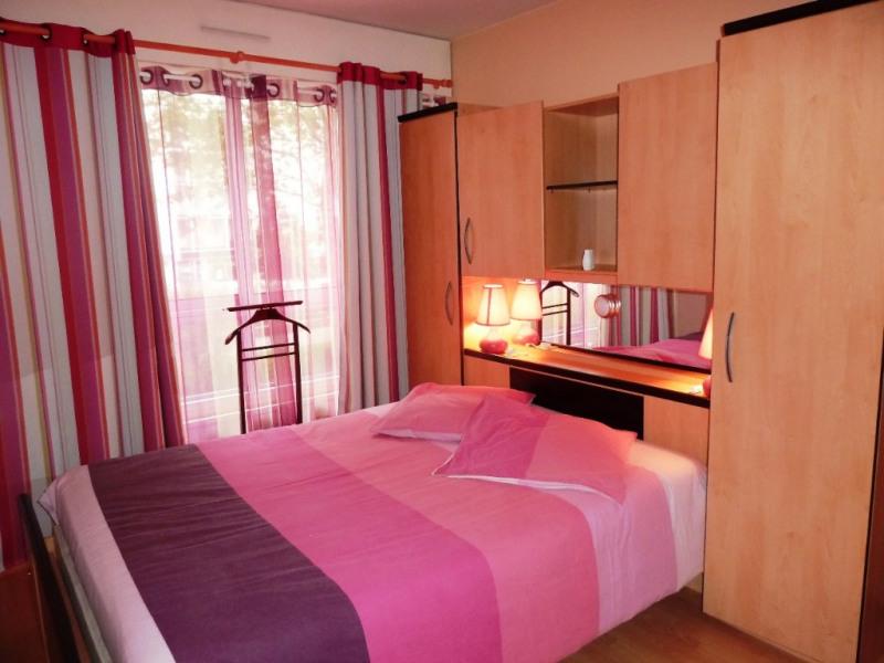 Rental apartment Courbevoie 1800€ CC - Picture 3