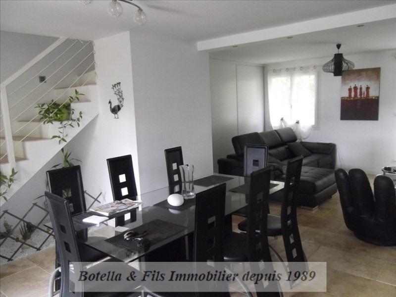 Immobile residenziali di prestigio casa Vallon pont d arc 610000€ - Fotografia 5