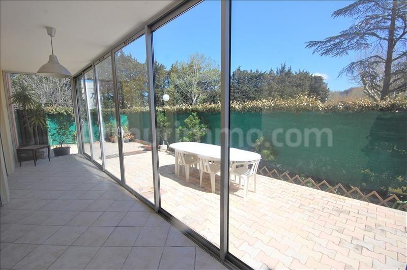 Sale apartment Frejus 222000€ - Picture 2