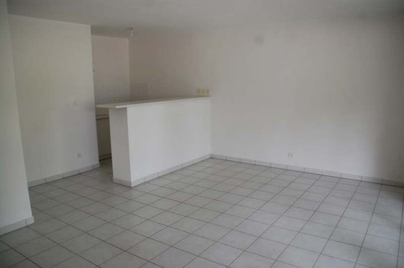 Vente appartement Bordeaux 116 000€ - Photo 2