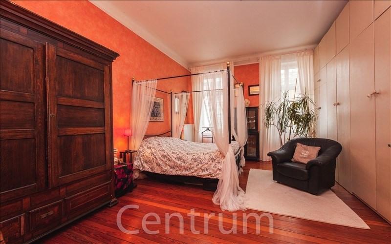 Verkauf von luxusobjekt wohnung Thionville 399900€ - Fotografie 8