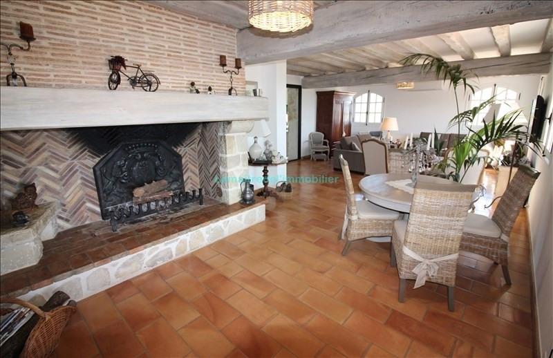 Vente de prestige maison / villa Peymeinade 1580000€ - Photo 15