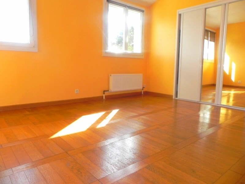 Vente maison / villa Andresy 420000€ - Photo 7