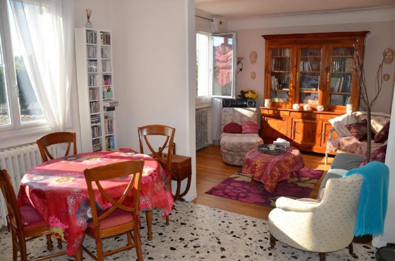 Vente maison / villa Hericy 265000€ - Photo 3