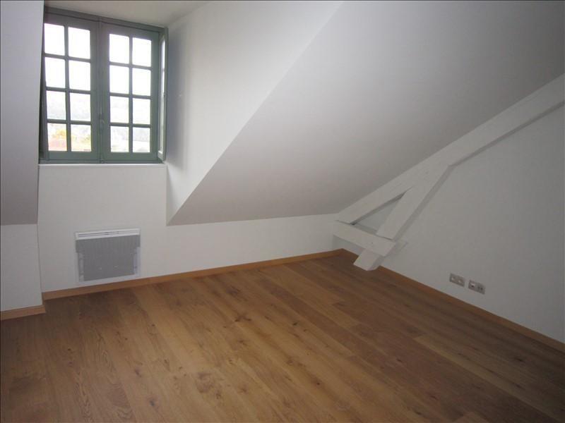 Rental apartment St cyprien 513€ CC - Picture 3