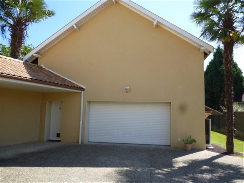 Vente de prestige maison / villa Pau 799000€ - Photo 5