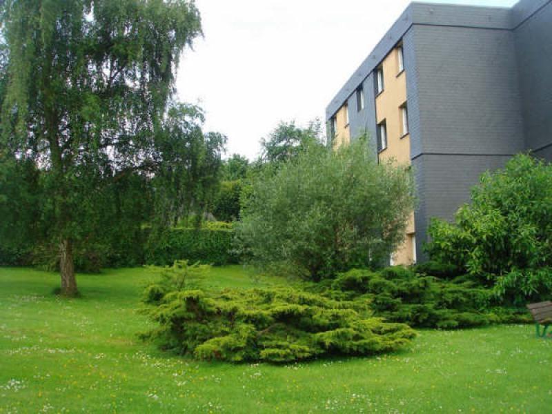 Venta  apartamento Honfleur 118000€ - Fotografía 5