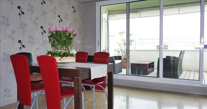 Vente appartement Pau 390 000€ - Photo 4