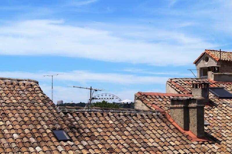 Verkauf wohnung Avignon intra muros 424000€ - Fotografie 5