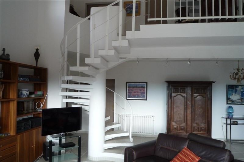 Vente de prestige maison / villa Aix en provence 1050000€ - Photo 8