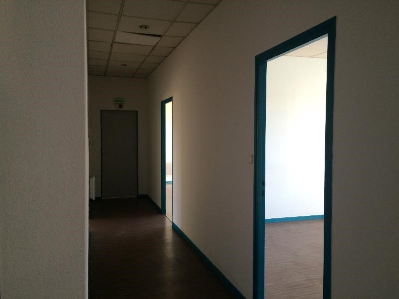 Vente Bureau Montigny-lès-Metz 0