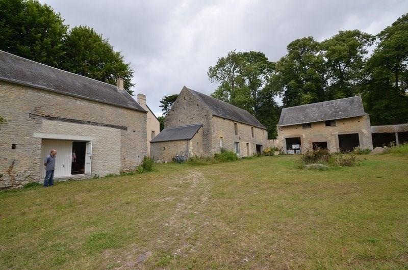 Vente de prestige château Bayeux 1160000€ - Photo 9