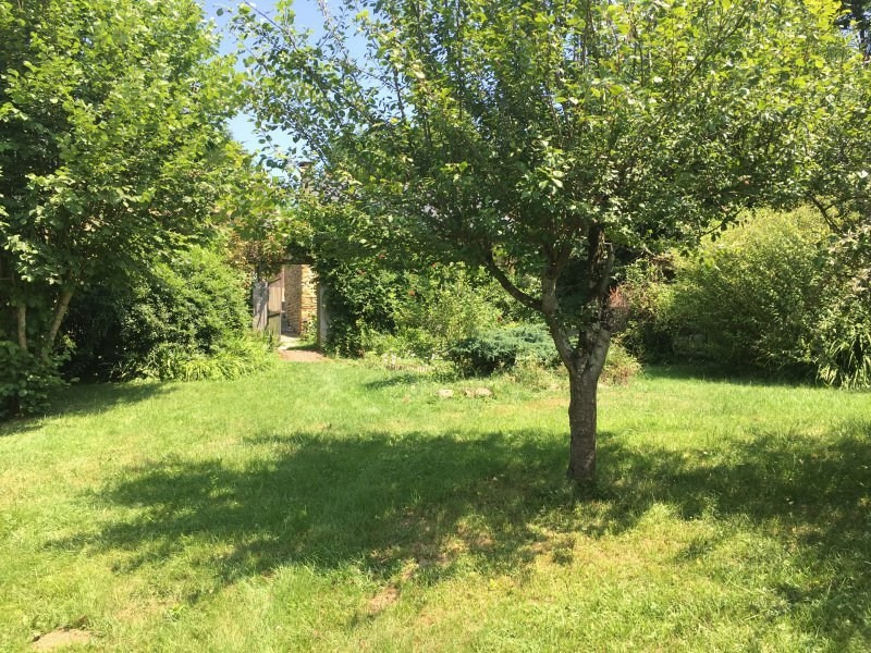 Sale house / villa Tarbes 303000€ - Picture 8