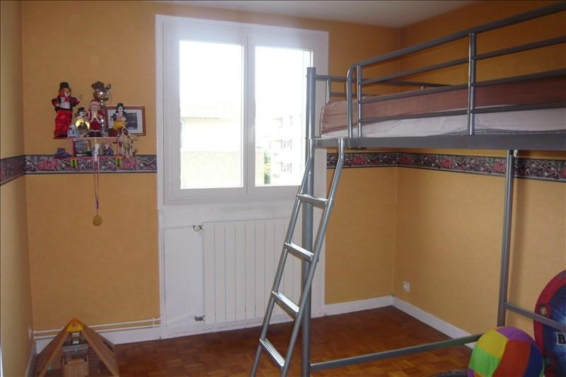 Sale apartment Nevers 58500€ - Picture 3