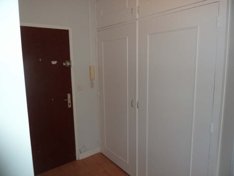 Rental apartment Conflans ste honorine 875€ CC - Picture 6
