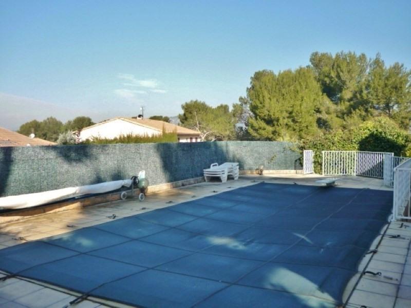 Vente de prestige maison / villa Aubagne 610000€ - Photo 7
