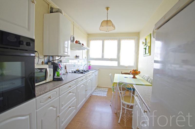 Sale apartment Cholet 87360€ - Picture 3
