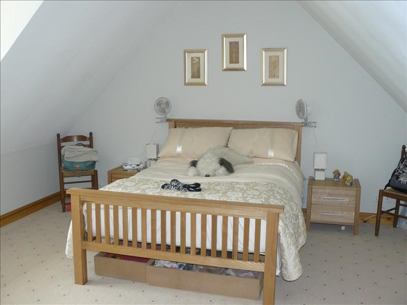 Sale house / villa Josselin 252250€ - Picture 9