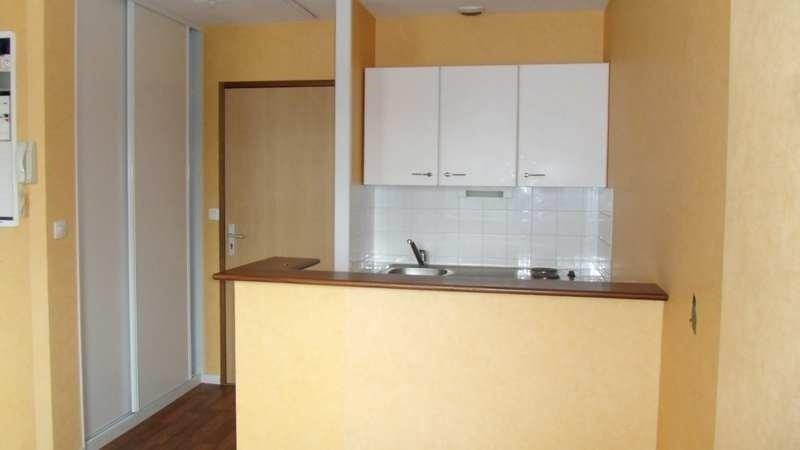 Location appartement St lo 385€ CC - Photo 2