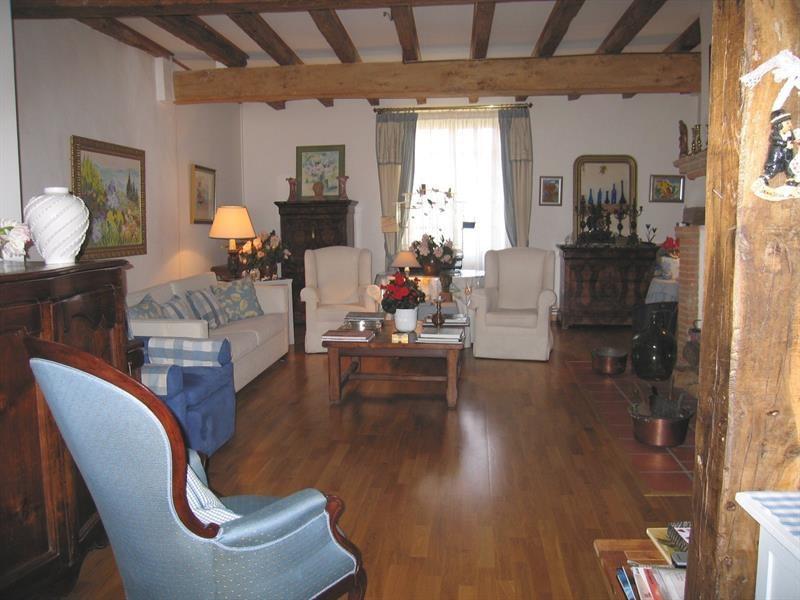 Sale private mansion Montastruc-la-conseillère 640000€ - Picture 4