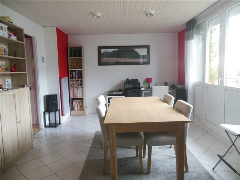 Location appartement Bonsecours 570€ CC - Photo 2