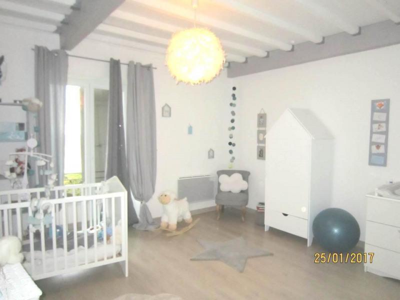 Location maison / villa Genté 645€ CC - Photo 5