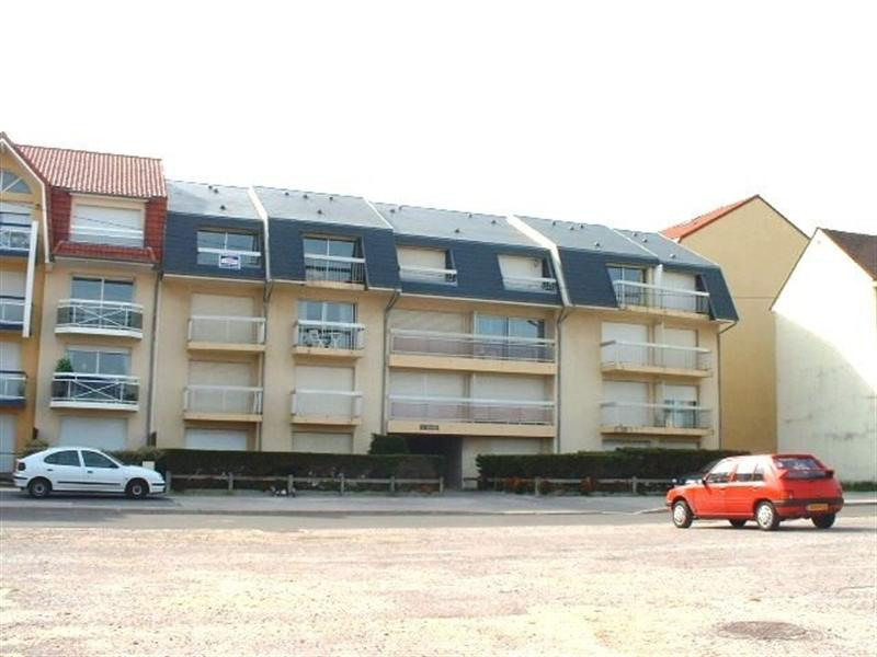Location vacances appartement Stella plage 187€ - Photo 8