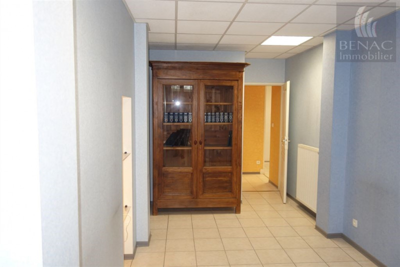 Location appartement Realmont 440€ CC - Photo 2