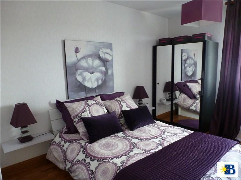 Vente appartement Chatellerault 112350€ - Photo 4