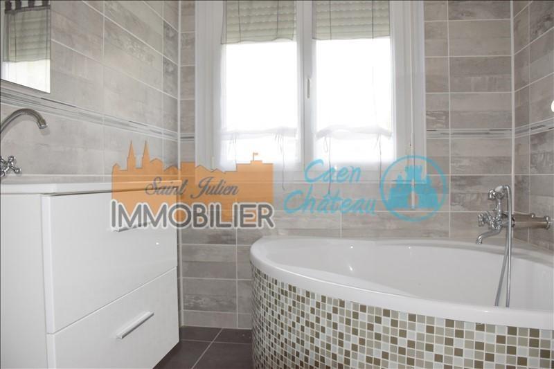 Vendita casa Troarn 228723€ - Fotografia 4