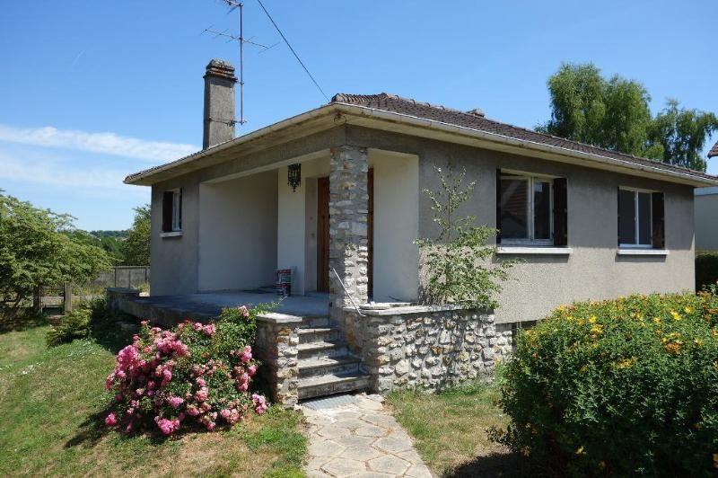 Sale house / villa Lagny sur marne 329000€ - Picture 1