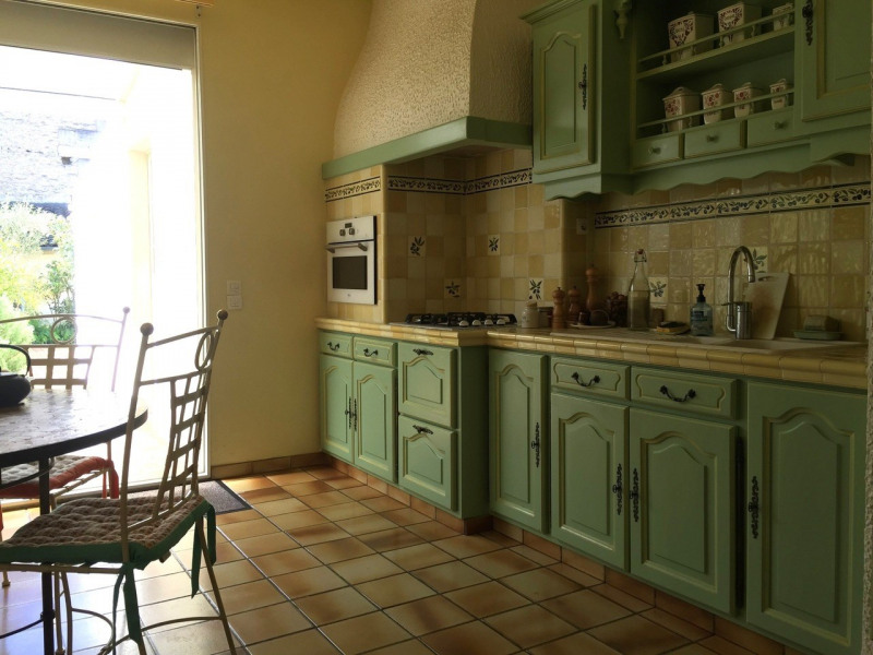 Sale house / villa Cognac 181 560€ - Picture 4