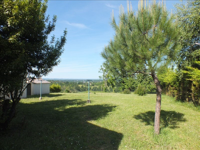 Vente maison / villa Montauban 223500€ - Photo 2