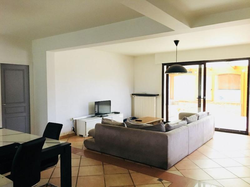 Sale house / villa Beauvais 352000€ - Picture 2