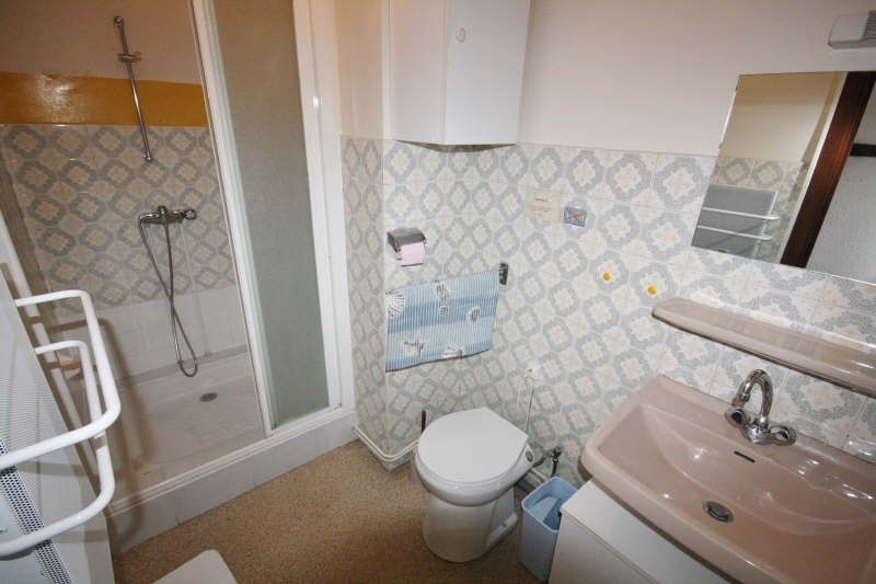 Vente appartement St lary soulan 82000€ - Photo 7