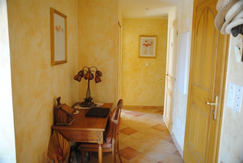 Vente maison / villa Seillans 291000€ - Photo 5