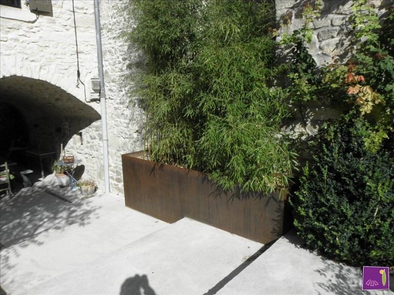 Verkoop van prestige  huis Barjac 495000€ - Foto 15