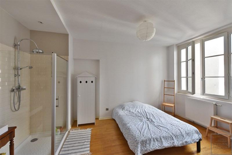 Sale apartment Lyon 6ème 545000€ - Picture 3