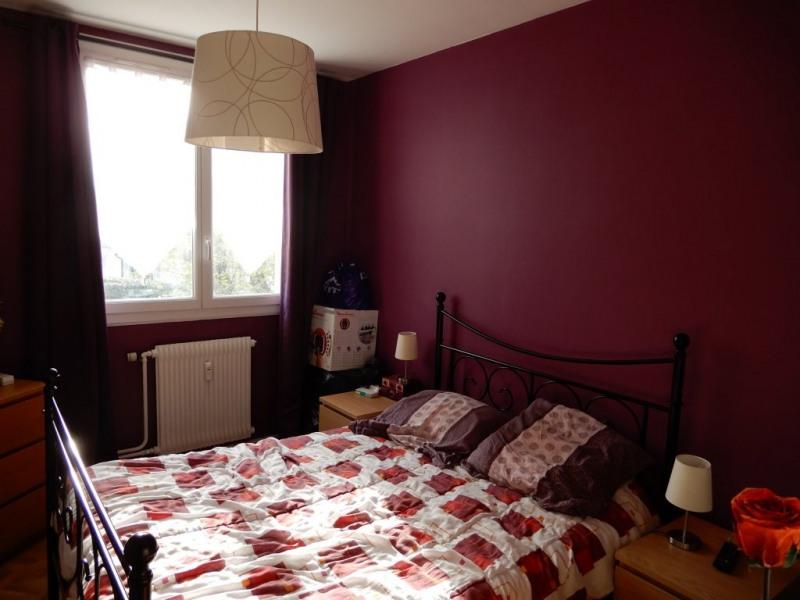 Vente appartement Pont de cheruy 114900€ - Photo 3