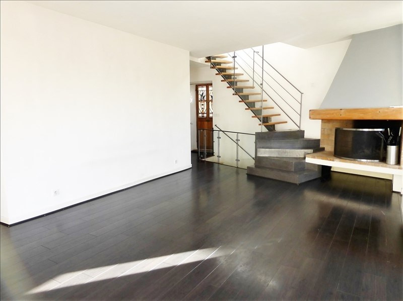 Vente de prestige maison / villa Marseille 7ème 730000€ - Photo 3