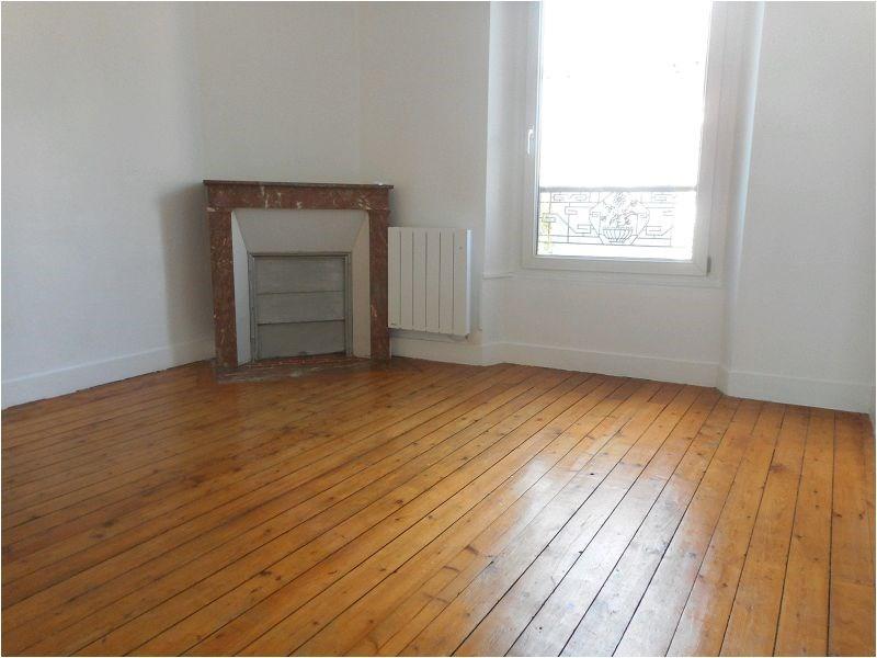 Rental apartment Juvisy sur orge 773€ CC - Picture 2