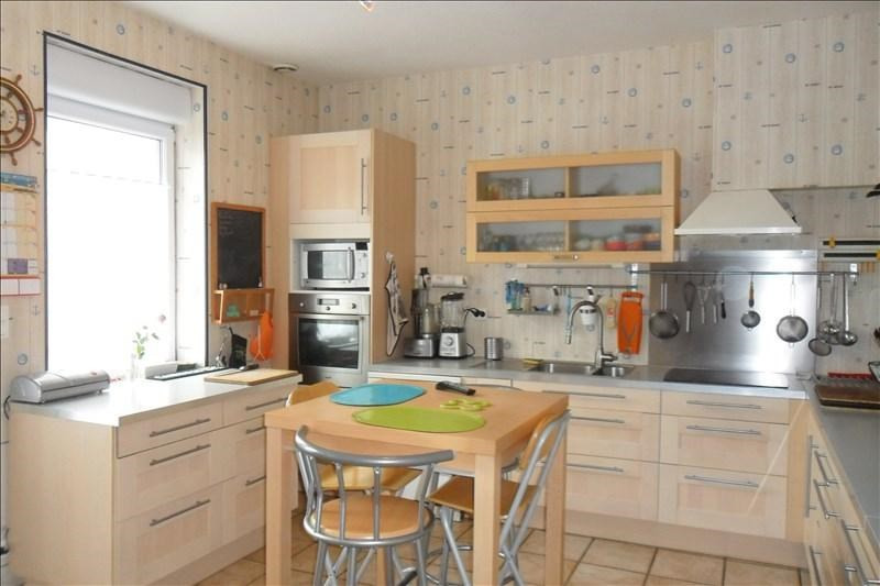 Vente maison / villa Heric 179 000€ - Photo 6