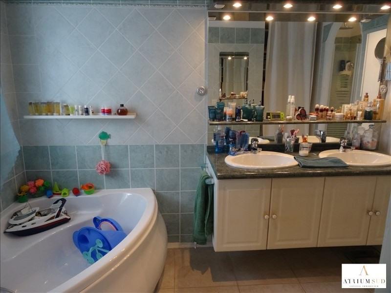 Vente de prestige maison / villa Valescure 795000€ - Photo 8