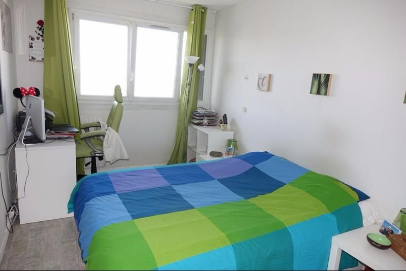 Vente appartement Choisy le roi 230000€ - Photo 3
