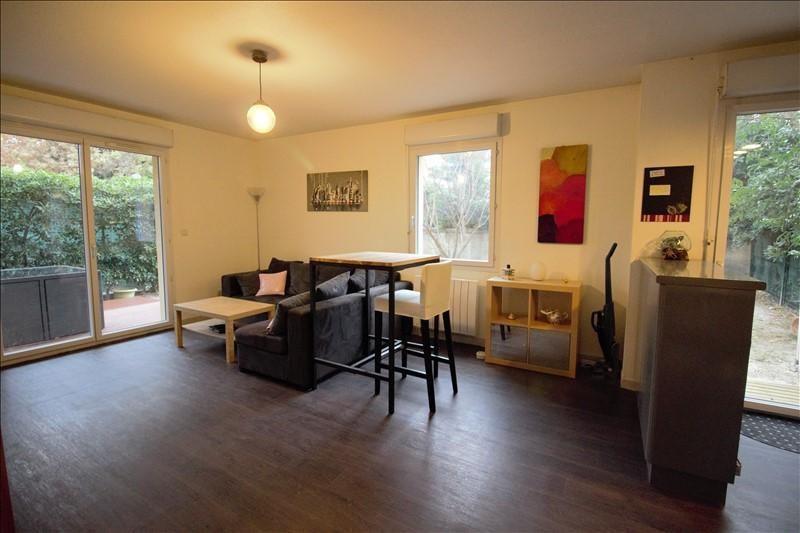 出售 公寓 Avignon 149000€ - 照片 1