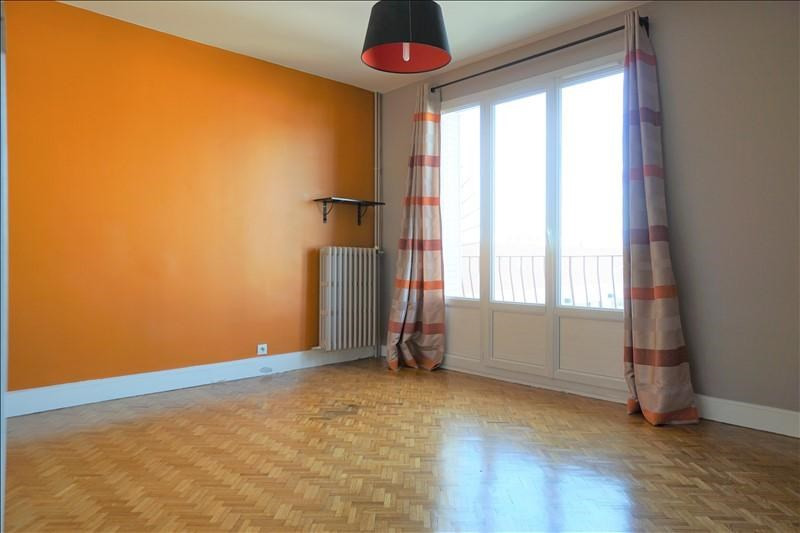 Sale apartment Colombes 175 000€ - Picture 3