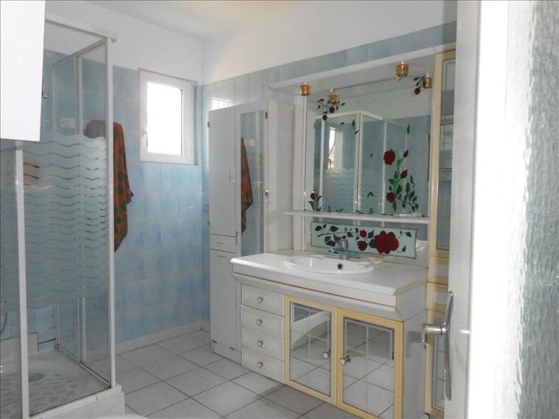 Vente maison / villa Albi 191000€ - Photo 6