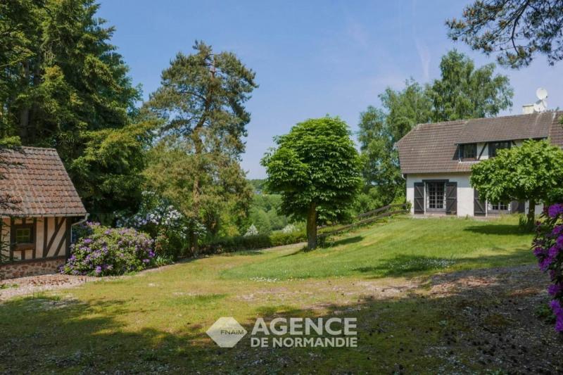 Vente maison / villa Montreuil-l'argille 140000€ - Photo 12