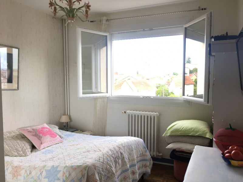 Vente appartement Limoges 87200€ - Photo 4