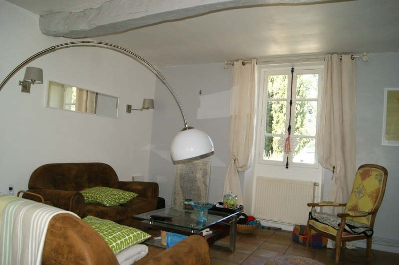 Vente de prestige maison / villa 5 mn caraman 555000€ - Photo 3